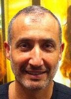Charles Terzi