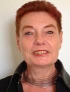 Dominique Bouillon