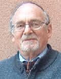 Jean-Pierre Muret