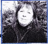 Michèle Dalle
