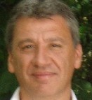 Thierry Fernandez-Soler