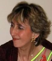 Viviane Vallois
