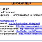 MichelBaujardFormateur