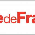 logo_crif