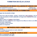 FormationGLTravailCoop