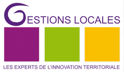GESTIONS LOCALES