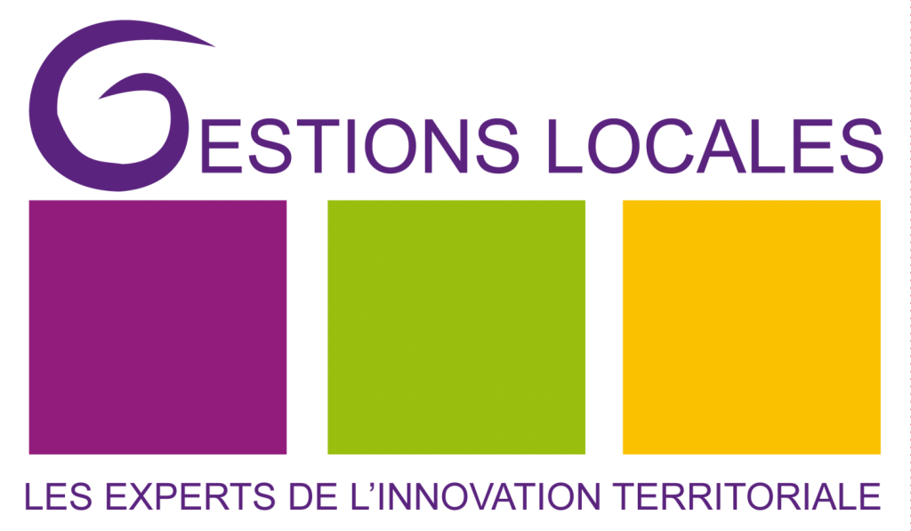 Logo GL-hd-1024x597