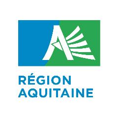 NouveauLogoRegionAquitaine-Vertical