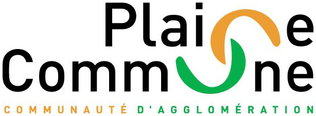 Plaine_Commune