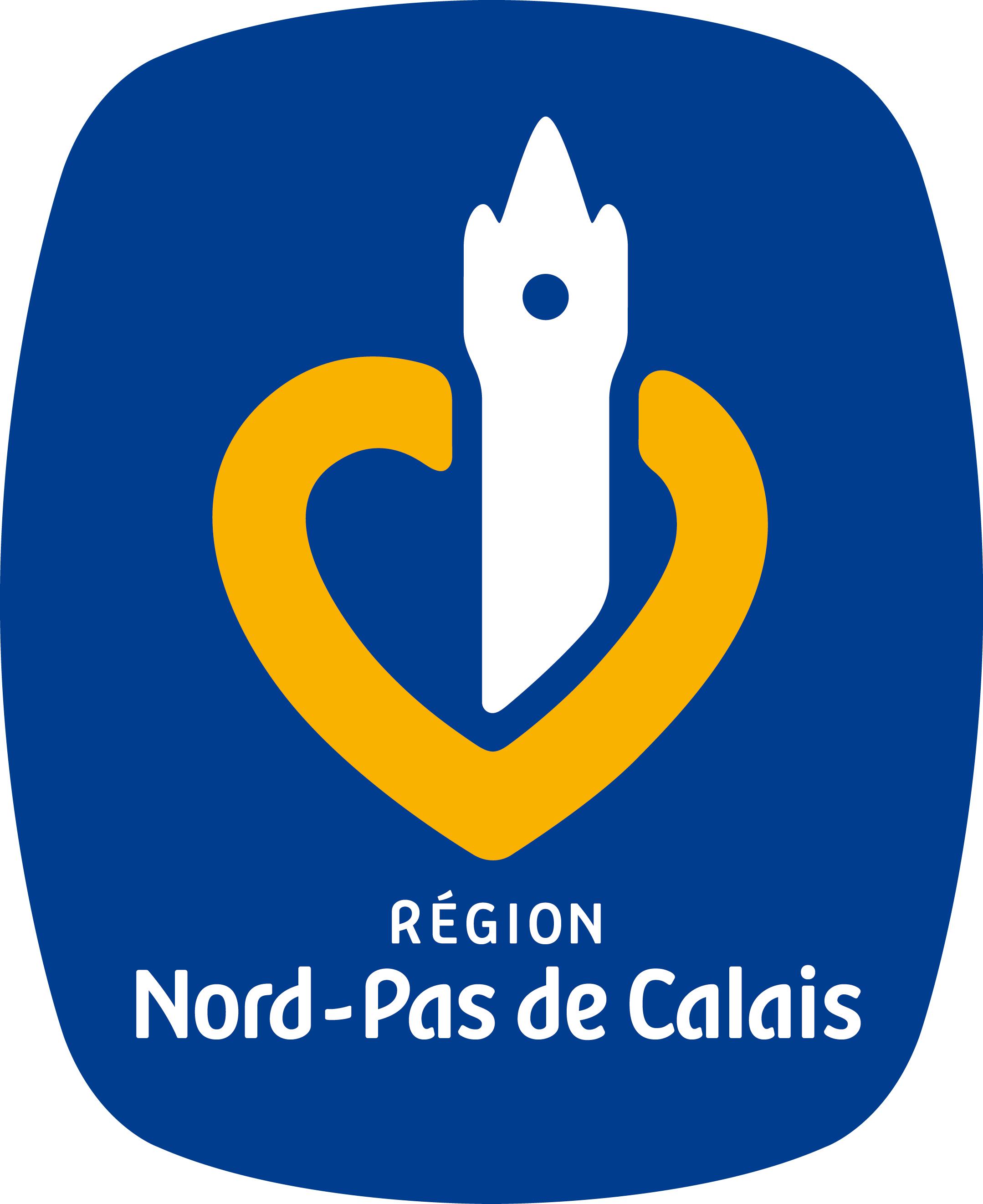 logo-région1