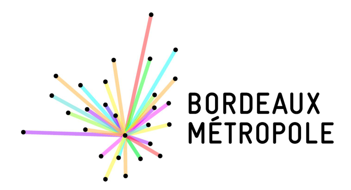 ob_97610a_logo2