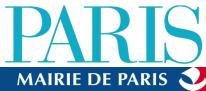 ville-de-paris-3e81f717