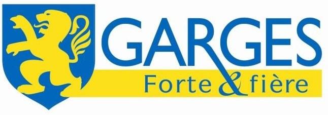 logoGarges
