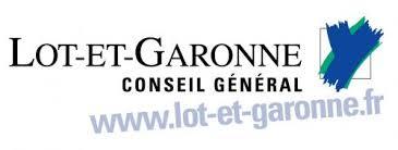 logoLot-et-Garonne