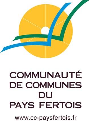 logo_ccpf_rvb_2