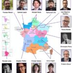 Liste_Référents_régionaux
